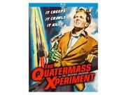 QUATERMASS XPERIMENT (1955) AKA CREEPING UNKNOWN (BLU-RAY/WS 1.66) 9SIA12Z7BP8077
