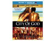 CITY OF GOD (BLU RAY) (ENG SUB/FREN SUB/PORTUGURES/5.1 DTS/UV DIGITAL COPY) 9SIA12Z7D61498