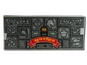 Super Hit Incense - SAI BABA - 100 gram - Incense