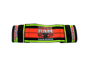 Titan Support Systems, Super Ram Bench Press Band Medium