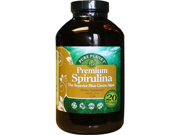 Pure Planet, Hawaiian Premium Spirulina 16 oz