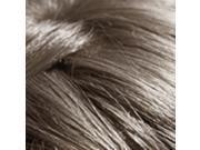 Herbatint Herbatint Permanent Herbal Haircolour Gel 7C Ash Blonde 135 ml