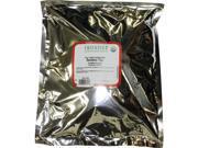 Frontier Natural Products Tea - Organic - Rooibos - Bulk - 1 lb