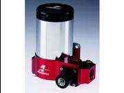Aeromotive 11202 A2000 Drag Race Electric Fuel Pump