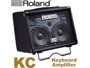 Roland KC-110 Battery Powered Keyboard Amplifier