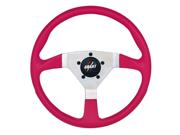 Grant 892 F/X Splash Wheel