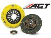 ACT ZX4-HDSS ACT Clutch Kit