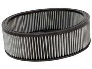K&N E-3031RU Custom Air Filter 9SIA91D38U5293