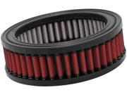 K&N E-4964 Industrial Air Filter 9SIA08C4RB4000
