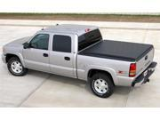 Agri-Cover, Inc 31239 LiteRider Tonneau Cover