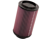 K&N Filters Air Filter 9SIV01U5320768