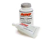 ARP 100 9904 ARP Teflon sealer 1.69 oz.