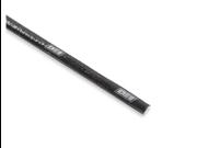 """DEI 010470 Fire Sleeve & Tape Kit - 3/8"""" I.D. x 36"""""""