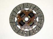 Centerforce 381009 Clutch Disc