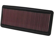 K&N Filters Air Filter 9SIA1UH3FY6074