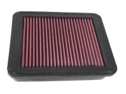 K&N Filters Air Filter 9SIV04Z3WJ3702
