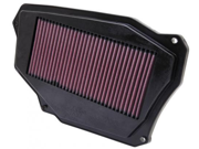 K&N Filters Air Filter 9SIAADN3V57033