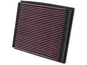 K&N Filters Air Filter 9SIV04Z3WJ2930
