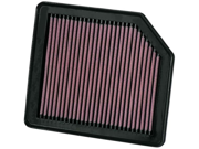 K&N Filters Air Filter 9SIA3X31FB4546