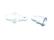 RCI 7020A Rollover Valve ( #8 AN ) Bolt in Type