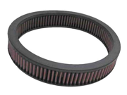 K&N Filters Air Filter 9SIV04Z4XS7665