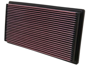 K&N Filters Air Filter 9SIV04Z4XM7157
