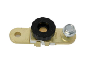 Moroso Performance Battery Cable Disconnect Switch