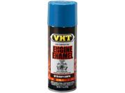 VHT SP135 GM Blue Engine Enamel  High Temp