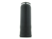 Air Lift 50262 Replacement Sleeve