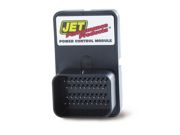 Jet Performance 20010S Jet Power Control Module Stage 2