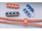 Taylor Spark Plug Wire Separator