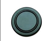 Grant 5899 Signature Horn Button