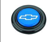 Grant 5650 Chevrolet Logo Button