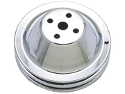 Trans-Dapt Performance Products 9601 Water Pump Pulley