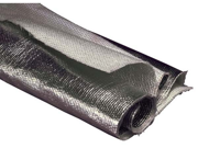 "DEI 010401 Heat Screen - Aluminized Radiant Matting 36"""" x 40"""""" 9SIV06W67B6796"