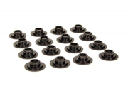 Comp Cams 747-16 1.437-1.500 Steel Retainer