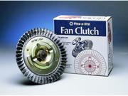 Flex-a-lite 5534 Standard Thermal Fan Clutch