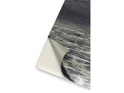 "DEI 010412 Reflect-A-Cool™ 36"" x 48"" sheet (Bulk yardage available)"