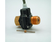 Auto Meter Arctic White Electric Speedometer Sender