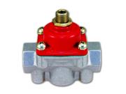 Quick Fuel 30-900 Bypass Regulator