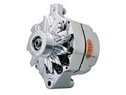 Powermaster 8-47140 Alternator