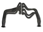 Flowtech 12502FLT Standard Header