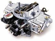Holley Street Avenger Carburetor