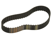 Moroso Performance 97110 Gilmer Drive Belt