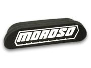 Moroso Performance Hood Scoop Air Intake Plug
