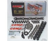 Competition Cams K12-210-2 High Energy Camshaft Kit * NEW *