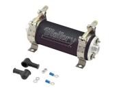 Mallory Comp Pump Series Electric Fuel Pumps