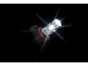 Putco 250013W Optic 360 - High Power LED Fog Lamp Bulbs - H18