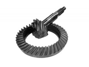 Motive Gear D44-373 Ring and Pinion 3.73 – STD. Cut  Dana 44