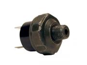 VIAIR 90102 Pressure Switch 110 / 145 PSI